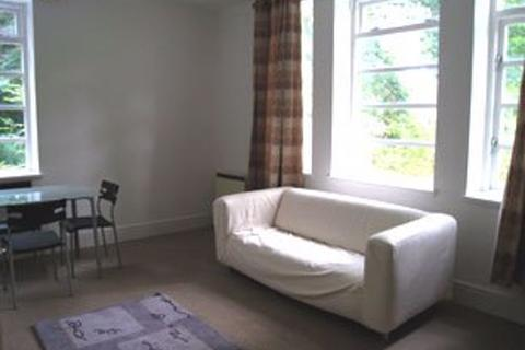 2 bedroom flat to rent - Linnet House, Ullet Road
