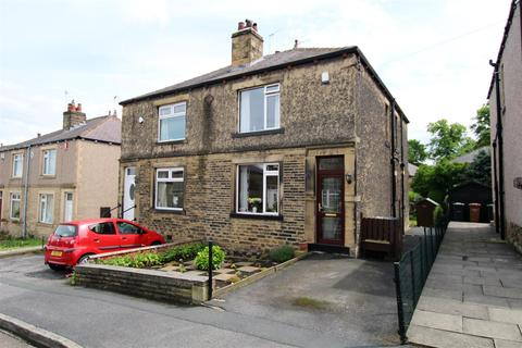 3 bedroom semi-detached house for sale - Albert Avenue, Idle, Bradford