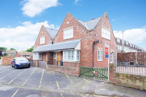 2 bedroom semi-detached house for sale - Station Road, BIRCHINGTON