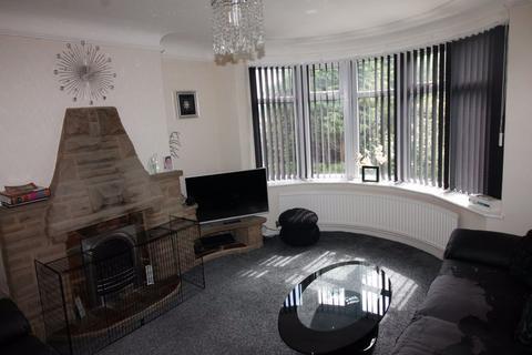 2 bedroom house to rent - Argie Avenue, Leeds, West Yorkshire