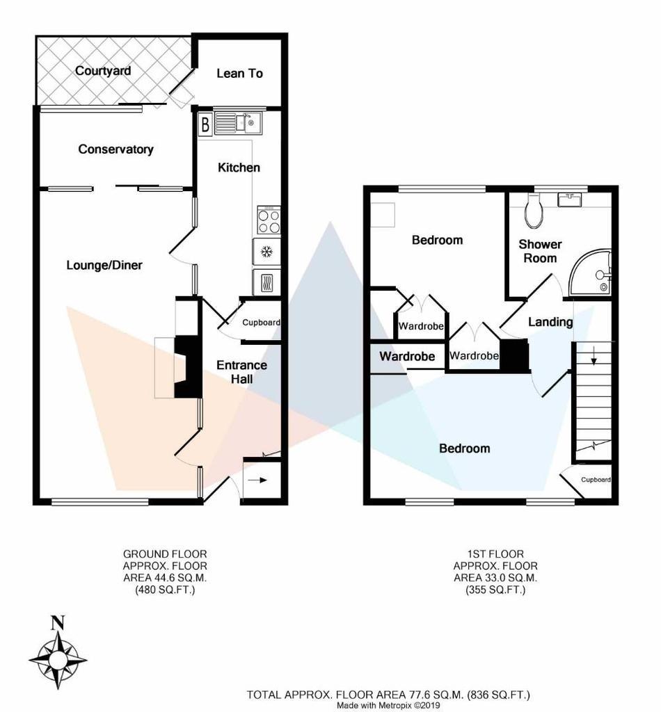Floorplan: 7exchangestreet  floor plan.jpg