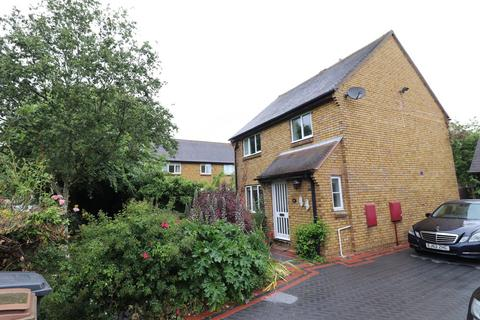 4 bedroom detached house to rent - Broughton Road, South Woodham Ferrers