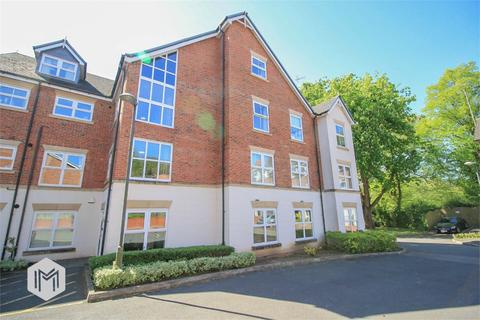 3 bedroom apartment for sale - The Coppice, Worsley, Manchester, M28