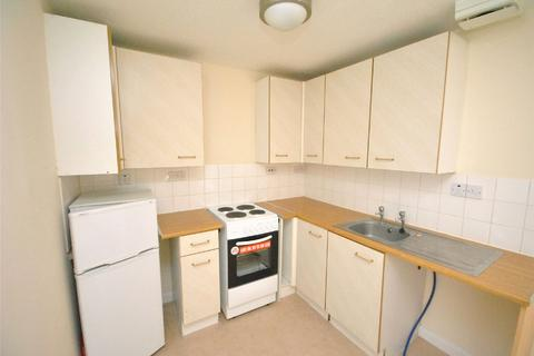 1 bedroom apartment to rent - Freeman Street, Grimsby, NE Lincolnshire, DN32