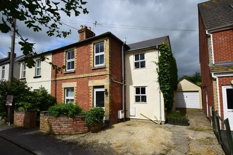 4 bedroom cottage for sale - New Street, Kings Stanley, Stonehouse, GL10