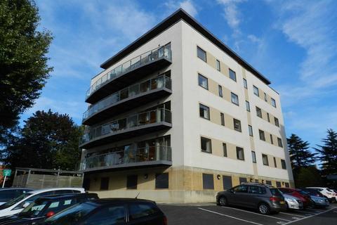 1 bedroom apartment to rent - St James Square, Cheltenham
