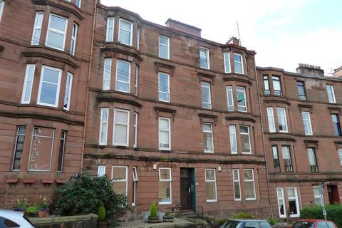 2 bedroom flat to rent - Oban Dr, North Kelvinside, Glasgow, G20