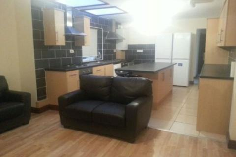 7 bedroom house share to rent - Umberslade Road, Selly Oak, Birmingham, West Midlands, B29