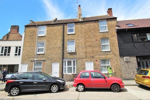 2 bedroom terraced house for sale - Albion Street, Brighton, BN2 9NE