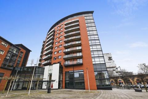 2 bedroom flat for sale - Kings Tower, Marconi Plaza, Chelmsford, Essex