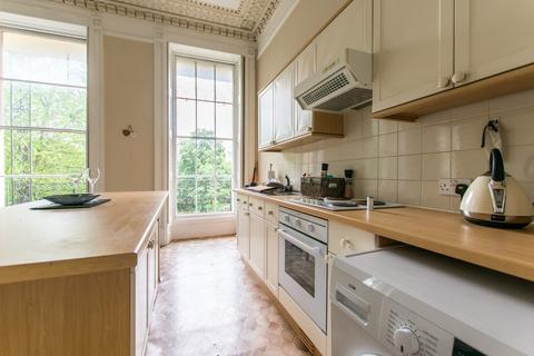 1 bedroom apartment to rent - Lansdown Place, Lansdown, Cheltenham, GL50 2HU