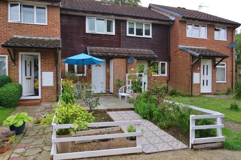 1 bedroom house share to rent - Pound Hill, Crawley, RH10