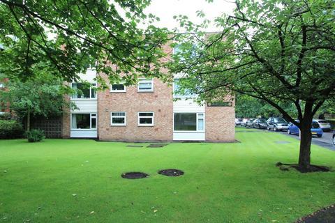 1 bedroom ground floor flat for sale - Heaton Court, Heaton Moor
