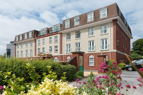 2 bedroom apartment for sale - Corbyn Suites Torbay Road, Torquay, TQ2