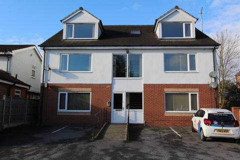2 bedroom apartment to rent - Sheffield Road, Unstone, Dronfield