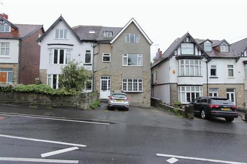 2 bedroom flat for sale - Millhouses Lane, Sheffield, S11 9JD