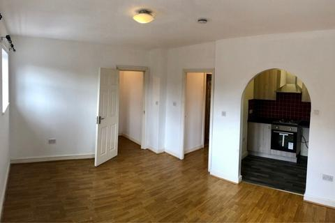 2 bedroom apartment to rent - Mount Road, Manchester
