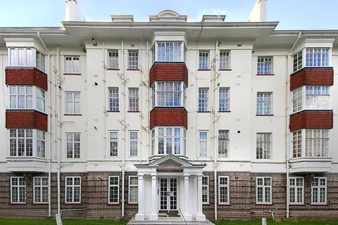 2 bedroom flat for sale - Greystoke Court , W5