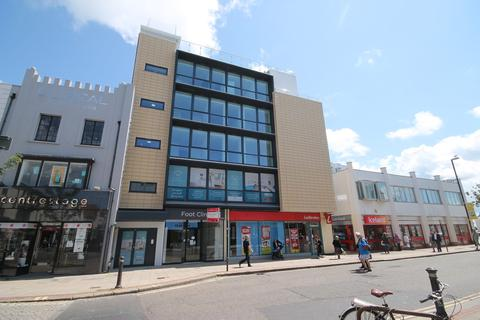 2 bedroom apartment for sale - Worthing House, South Street, Worthing BN11 3AE