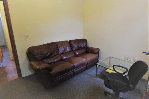 4 bedroom terraced house to rent - King Richard Street, Coventry, CV2 4FX