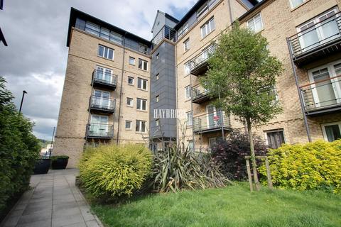 1 bedroom flat for sale - Cross Bedford Street, Sheffield