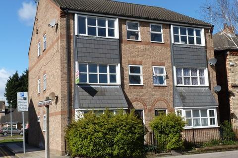 1 bedroom flat to rent - 4 Coultas Court, Hull HU3