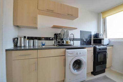 1 bedroom flat for sale - Westwell Close, BR5