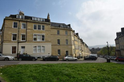 3 bedroom flat to rent - Portland Place