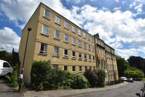 2 bedroom flat for sale - Great Bedford Street (Off St James's Square) Bath