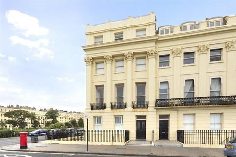 2 bedroom apartment for sale - Brunswick Terrace, Hove, East Sussex, BN3