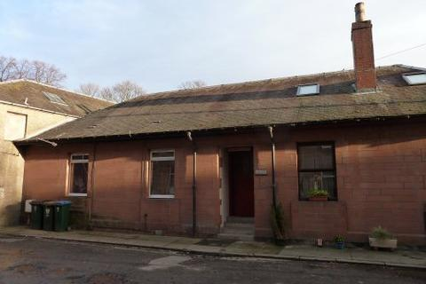 2 bedroom semi-detached house to rent - Inchhead Terrace, Perth