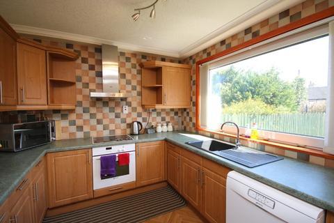 3 bedroom semi-detached house to rent - Ramsay Gardens, Garthdee, Aberdeen, AB10 7AE