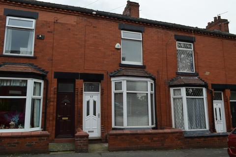2 bedroom terraced house for sale - Incline Road, Hollinwood, Oldham, OL8 4QW
