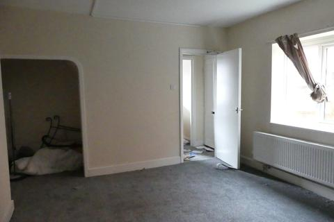 4 bedroom semi-detached house for sale - Sandhurst Road, The Polygon