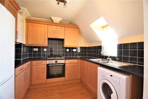 2 bedroom apartment to rent - Hazel Lodge, Strode Street, Egham, Surrey, TW20