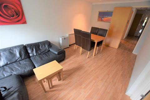 2 bedroom flat to rent - Cuparstone Court, City Centre, Aberdeen, AB10 6FB