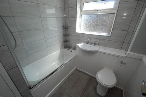 3 bedroom semi-detached house for sale - Biddick Hall Drive, South Shields