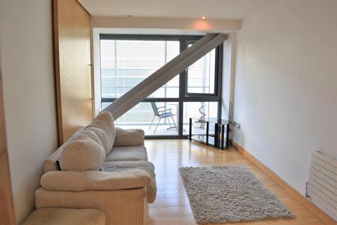 1 bedroom apartment for sale - No.1 Deansgate, Manchester, M3 1AZ