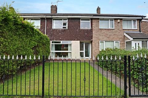 3 bedroom terraced house for sale - Jendale, Hull, East Yorkshire, HU7