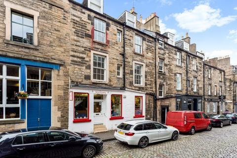 2 bedroom flat for sale - Thistle Street, Central, Edinburgh, EH2 1EN