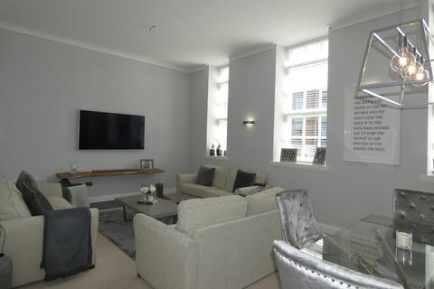 2 bedroom apartment for sale - 6 Queens Manor