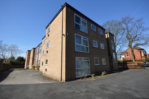 1 bedroom apartment to rent - Warwick Court, Warwick Road, Heaton Chapel