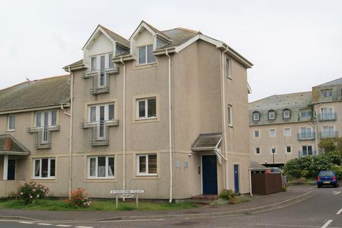 2 bedroom flat for sale - Harbour Road, Seaton