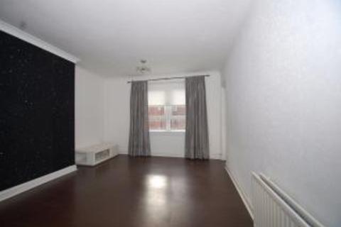 2 bedroom flat to rent - Dumbarton Road, , Glasgow, G14 9DB
