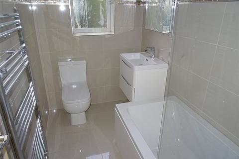 2 bedroom bungalow to rent - Cecil Avenue, Bradford, West Yorkshire, BD7