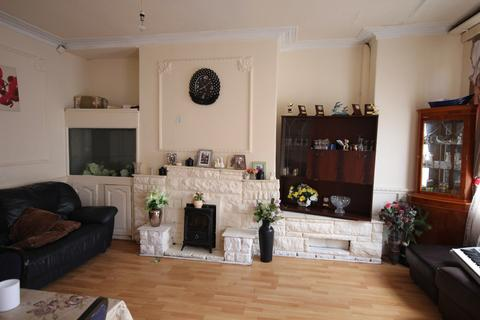2 bedroom terraced house for sale - Sutherland Mount, Leeds, West Yorkshire, LS9