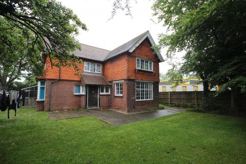 1 bedroom flat to rent - Dominion Road, BN14