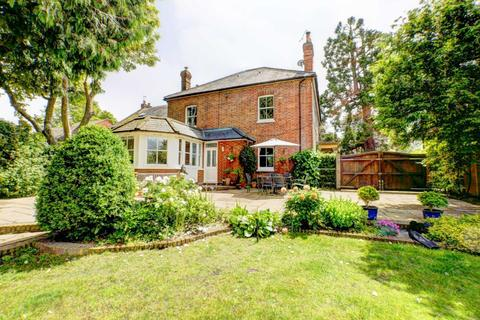 country house property residential search