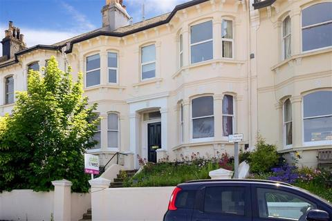 1 bedroom flat for sale - Park View Terrace, Brighton, East Sussex