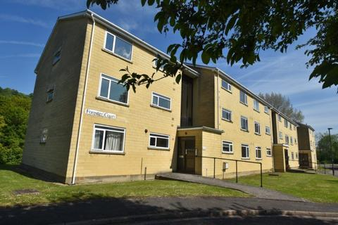 2 bedroom flat for sale - FORESTER COURT, BATHWICK, BATH